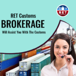 customs broker Philippines