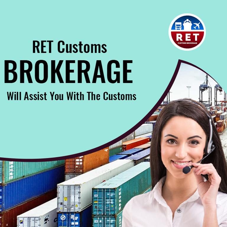customs broker Philippines
